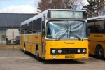 Brande Buslinier 113