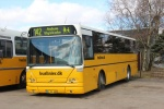 Brande Buslinier 111