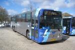 Nettbuss 174