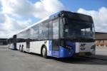 Nettbuss 257