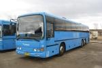De Grønne Busser 42