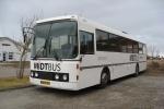 Midtbus Jylland 56