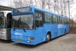 Midtbus Jylland 46
