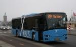 De Grønne Busser 65