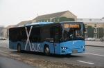 De Grønne Busser 64