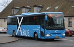 De Grønne Busser 63