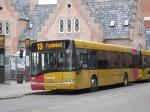 Århus Sporveje 167