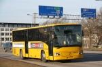Faarup Rute- og Turistbusser 21