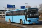 Arriva 2899