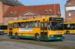 Faarup Rute- og Turistbusser 38