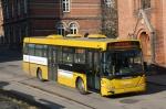 Nobina 6244