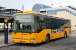 Lokalbus 4423