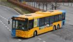 Fjordbus 7494