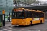 City-Trafik 2422