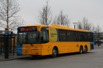 Nobina 6035