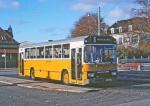 Århus Sporveje 38