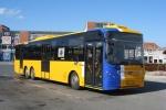 City-Trafik 649