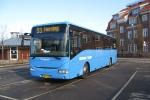 Brande Buslinier 028