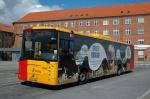 Nettbuss 8448