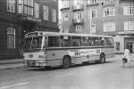 Aalborg Omnibus Selskab 154