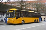 City-Trafik 647