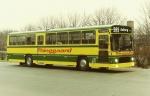 Thinggaard 202