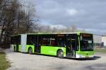 Tide Bus 8226