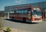 Østhimmerlands Rutebiler 72