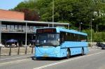 De Grønne Busser 45