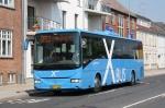 Brande Buslinier 141