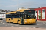 NF Turistbusser 45