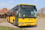 Bent Thykjær 3539