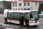 Aurex Truck