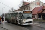 MZK Zywiec 367