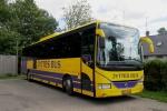 Jyttes Bus