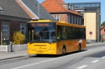 City-Trafik 2453