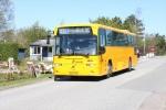 Ditobus 4603
