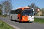 Ditobus 4623