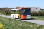 Ditobus 4649