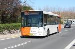 Ditobus 4650