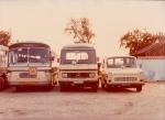 Gudenådalens Buslinier