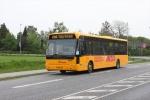 Nettbuss 8520