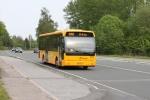 Nettbuss 8527