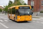 Fjordbus 7459