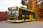 Nettbuss 138