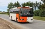Ditobus 4616