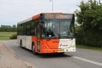 Ditobus 4642