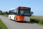 Ditobus 4637