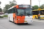 Ditobus 4288