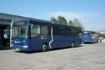 Tide Bus 8552